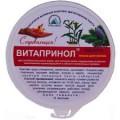 Маска для волос Витапринол с имбирем разогревающая 250 мл.