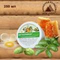 Маска для волос Витапринол с медом и желтком питательная 250 мл.