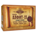 """""""Алфит-15"""" Для профилактики аллергии"""
