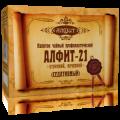 Алфит-11 легочный