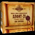 """Алфит-29"" при аритмии"