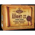 """""""Алфит-22"""" Витаминный"""