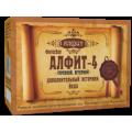 Алфит-4  Для профилактики заболеваний щитовидной железы