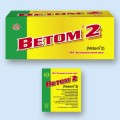 Ветом 2 (в пакетах) 5гр